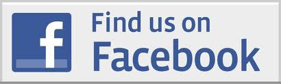 Find Us on Facebook Hotels Nevada City California