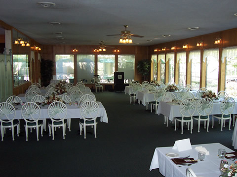 The Northern Queen Inn In Nevada City Has It All For Your Wedding And Reception With A Premier Location Weddings Receptions